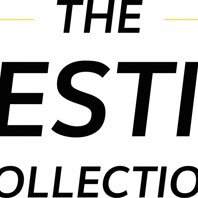 Prestige Collection