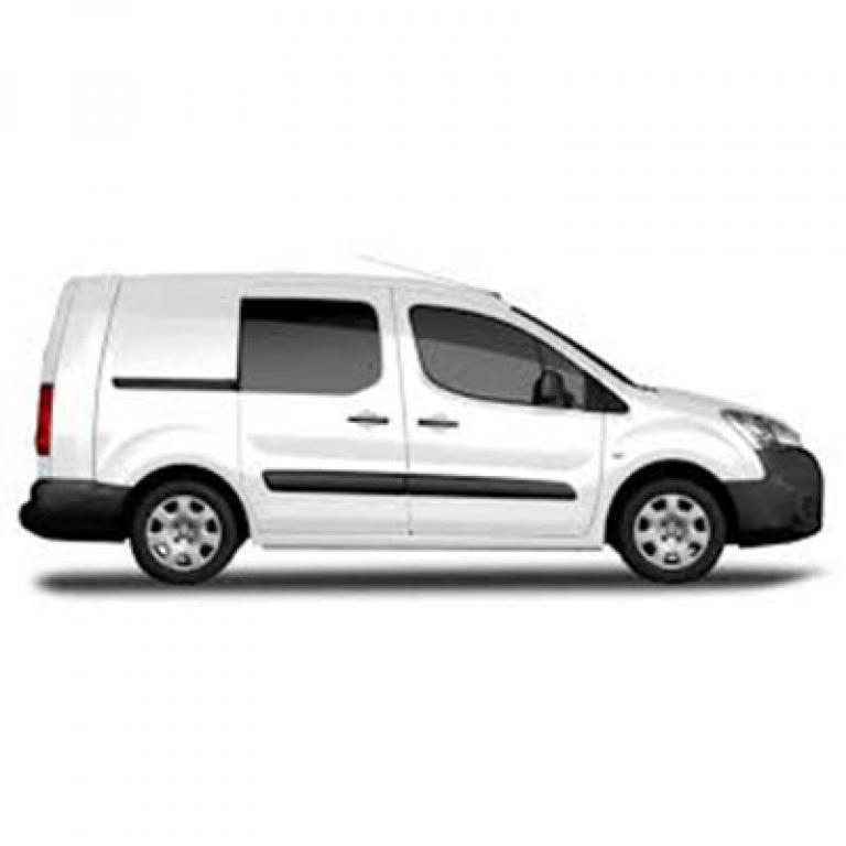 15% OFF BERLINGO or similar